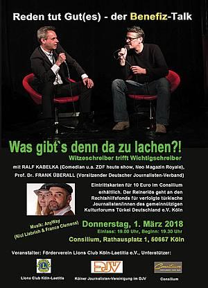 nachrichtensperre in deutschland