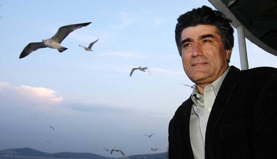 türkei rückreise wegen putsch